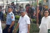 Menteri PUPR sebut Kota Lama akan diisi program Kemenparekraf