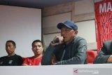 Satu pemain timnas U23 dipastikan gabung Madura United