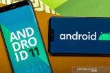 Android 11 mampu kembalikan foto yang terhapus
