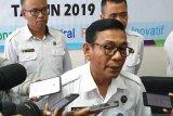 BNNP Sumsel antisipasi malam tahun baru  pesta narkoba