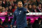 Flick akui Leipzig memiliki potensi besar untuk menjuarai Liga Jerman
