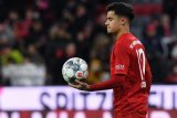 Chelsea calon terkuat rebut Philippe Coutinho