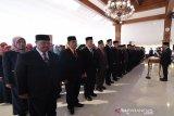 Wali Kota Magelang minta pejabat kembangkan pemikiran visioner