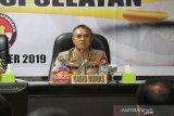 Polda Sulsel bantah razia minuman keras oleh Polsek Panakukang libatkan FPI