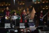 Konser Rhoma Irama di Bogor, bupati utus tim gabungan ke lokasi