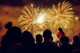 Rekomendasi kegiatan di malam Tahun Baru