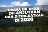 2020, Ganjar-Yasin Fokus Bangun SDM Jateng