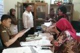 VIDEO: Kejari Kulon Progo geledah Desa Banguncipto