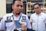 Polresta Mamuju ungkap kasus pembunuhan pada malam pergantian tahun