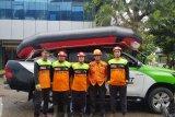 ACT buka kanal korban terdampak banjir
