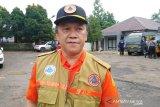 Tujuh orang dipastikan meninggal akibat bencana di Kabupaten Bogor