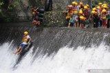 Forkom Deswita meminta pengelola cari alternatif pengganti susur sungai