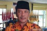 Partai Golkar hanya bisa usung calon peserta pilkada di Kota Pekalongan