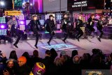 BTS dikabarkan segera rilis album baru