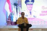 Jumlah kunjungan wisman ke Riau alami tren peningkatan, begini penjelasannya