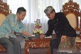 Wagub Cok Ace berharap hubungan pariwisata Bali-Vietnam kian erat
