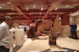 Kemendikbud: 1.500 objek bersejarah kembali ke Indonesia