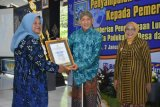 Pemkab Sleman mempercepat penerbitan SPPT PBB