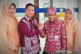 Budi Santoso jabat Pelaksana Tugas Kepala Dinas Sosial Kalteng