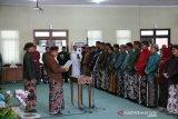 Ratusan pejabat di Kulon Progo dapat promosi jabatan