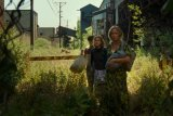 'A Quiet Place Part II' dinilai tak sesunyi film sekuel pertama