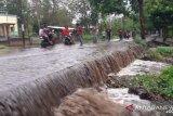 Kabupaten Sikka darurat bencana