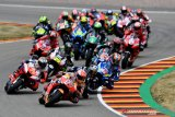 20 balapan MotoGP siap ramaikan musim 2020