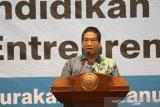 Rektor UNS dipilih pimpin MRPTN