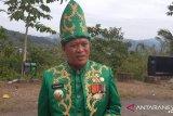 Pimpin Upacara HUT Konut, Wagub Minta Pemda Tingkatkan SDM