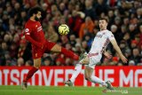 Liverpool taklukkan Sheffield United 2-0