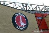Konsorsium asal Abu Dhabi mengambil alih kepemilikan Charlton