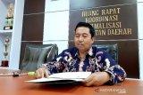Masyarakat diminta manfaatkan penghapusan denda pajak kendaraan bermotor di Kalteng