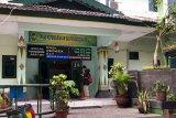 Disdukcapil Yogyakarta: Pengurusan surat keterangan kependudukan cukup di kecamatan