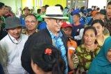 Gubernur tetapkan Status Tanggap Darurat untuk banjir bandang di Banten
