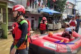 ACT mengajak warga Sulsel peduli korban banjir Jabodetabek
