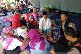 Warga Cipinang Melayu diimbau cek kondisi rumah pasca banjir