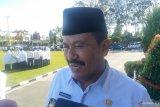 Wawako apresiasi Kemenag bantu wujudkan wisata syariah di Pariaman