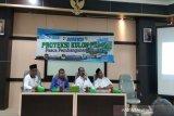 Kulon Progo tetapkan enam kecamatan sebagai batas kawasan strategis bandara