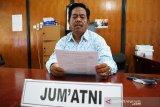 Legislator minta Pemkot Palangka Raya antisipasi kenaikan harga jelang Ramadhan