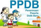 Mendikbud sebaiknya  hapus jalur prestasi pada PPDB