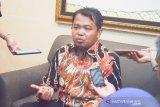 KPAI prihatin delapan anak jadi korban banjir di Jabodetabek-Jabar-Banten
