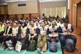 Menteri Basuki terjunkan 294 generasi muda PUPR ke lokasi banjir Jabodetabek