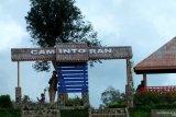 Bakal dibangun embung di Camintoran, Pemkab Solok Selatan alokasinya Rp1 miliar