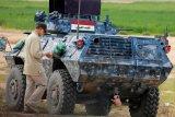 Iran tunjuk Brigjen Esmail Ghaani sebagai pengganti Soleimani di Pasukan Quds