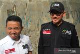 Dewan Pembina ACT : Masyarakat Indonesia saling bersaudara