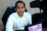 Polisi Garut tangkap suami aniaya istri karena makanan ada semut