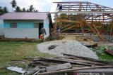 Rp789 miliar dana stimulan tahap dua korban bencana Palu segera direalisasikan