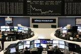 Seluruh saham unggulan Jerman naik