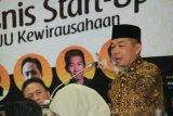 PKS ingatkan China harus hormati kedaulatan NKRI