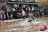 BMKG Yogyakarta ingatkan masyarakat waspadai potensi bencana hidrometeorologi